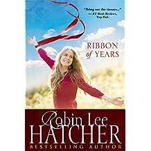 Ribbon of Years: A Novel