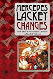 Changes, Mercedes Lackey, 075640746X