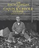 chef john - The Encyclopedia of Cajun & Creole Cuisine