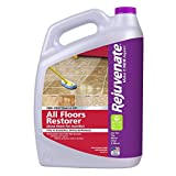 Rejuvenate Floor Finish Restorer by FOR LIFE PRODUCTS INC