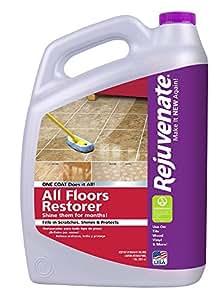 Rejuvenate All Floors Restorer, 128 Fluid Ounce