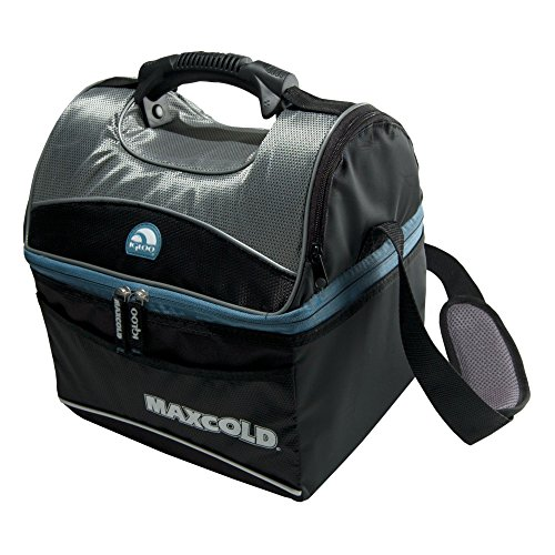 Igloo Products 146476 Playmate Maxcold