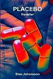 Placebo, Sten Johansson, 1493736949
