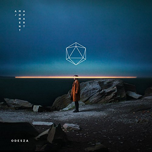 ODESZA - A Moment Apart - CD - FLAC - 2017 - PERFECT Download