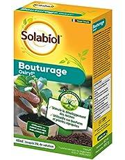 Solabiol SOBOUTU40 sticklingar Osiryl 40 ml, rotstimulator