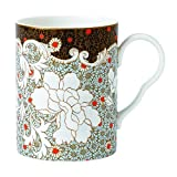 Wedgwood Daisy Tea Story Mug by Wedgwood