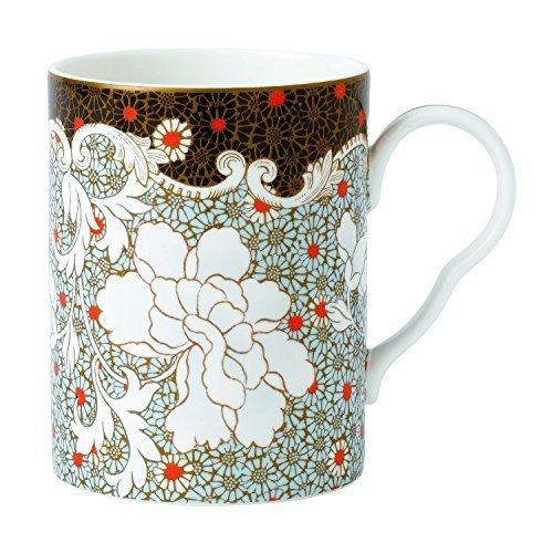 Wedgwood Daisy Tea Story Mug by Wedgwood