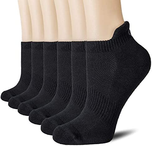 CelerSport Ankle Athletic Running Sports product image