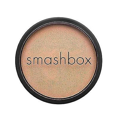 Smashbox Soft Lights Shimmer, .35 Ounce