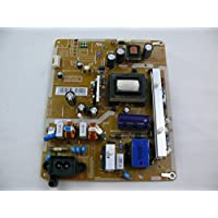 SAMSUNG TELEVISION POWER BOARD, BN44-00667A