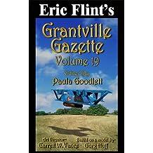 Grantville Gazette Volume 19