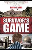 Survivor's Game (Holocaust - World War II)