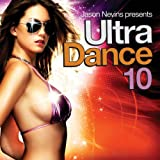 NEW Ultra Dance 10 - Ultra Dance 10 (CD)