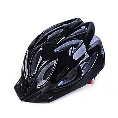Équitation Casques, Casques De Vélo Route, Formant Un Vélo De Montagne, Les Hommes Et Les Femmes De Matériel équestre,9