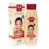 Doctor Clear Lightening CARE Body Lotion (Double Strength) 14 oz