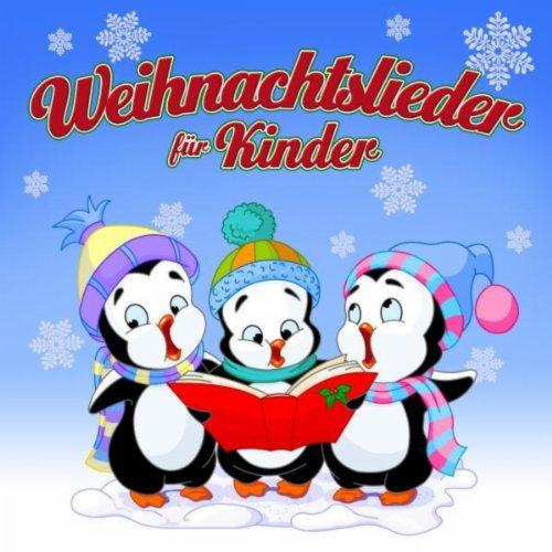 Amazon.com: Weihnachtsglocken: Kirchenglockengeläut: MP3