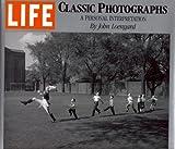 Life, John Loengard, 0821217143