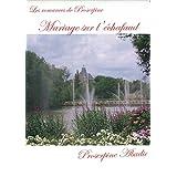 Mariage sur l'échafaud (Les Romances de Proserpine) (French Edition)