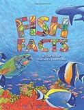 Fish Facts, Geoff Swinney, 1589809084