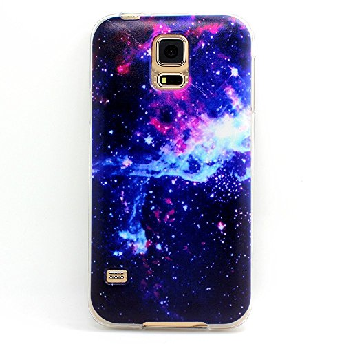 compare price to samsung s5 mini cases for girls