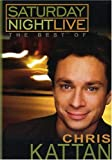 Saturday Night Live - The Best of Chris Kattan
