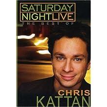 Saturday Night Live - The Best of Chris Kattan (2004)