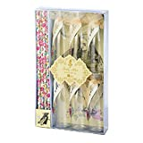 Talking Tables Alice In Wonderland Party Supplies