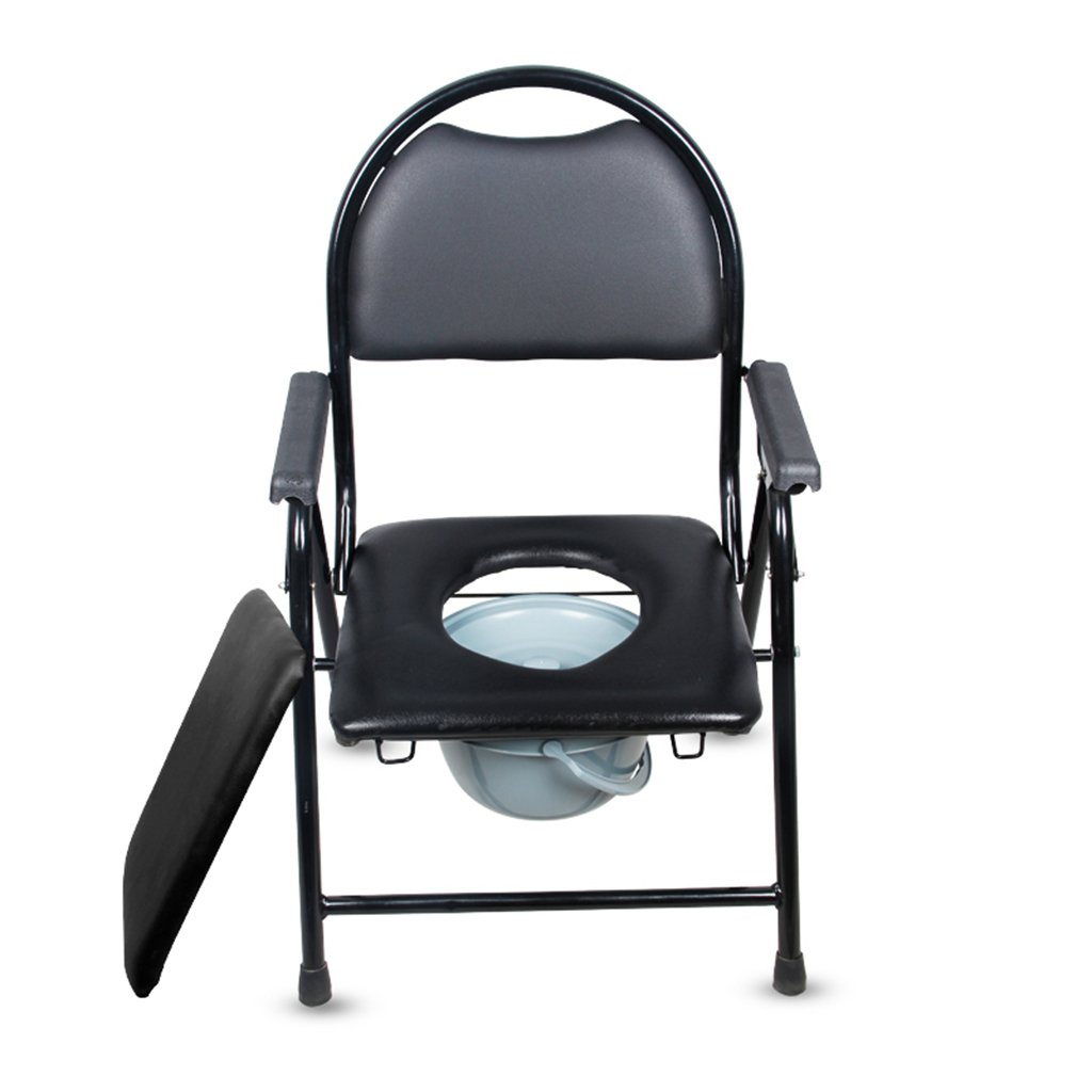 高齢者用トイレチェアトイレチェアトイレチェアトイレチェア B07CG7SSWV