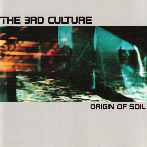 Origin of soil by the 3rd culture on amazon music for What is the origin of soil