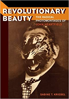 Como Descargar De Utorrent Revolutionary Beauty - The Radical Photomontages Of John Heartfield Directas Epub Gratis