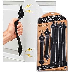 Garage Door Accent Kit Amazon Com