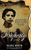 """Property (Vintage Contemporaries)"" av Valerie Martin"