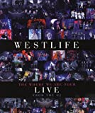 Where We Are Tour [Blu-ray] [Import]