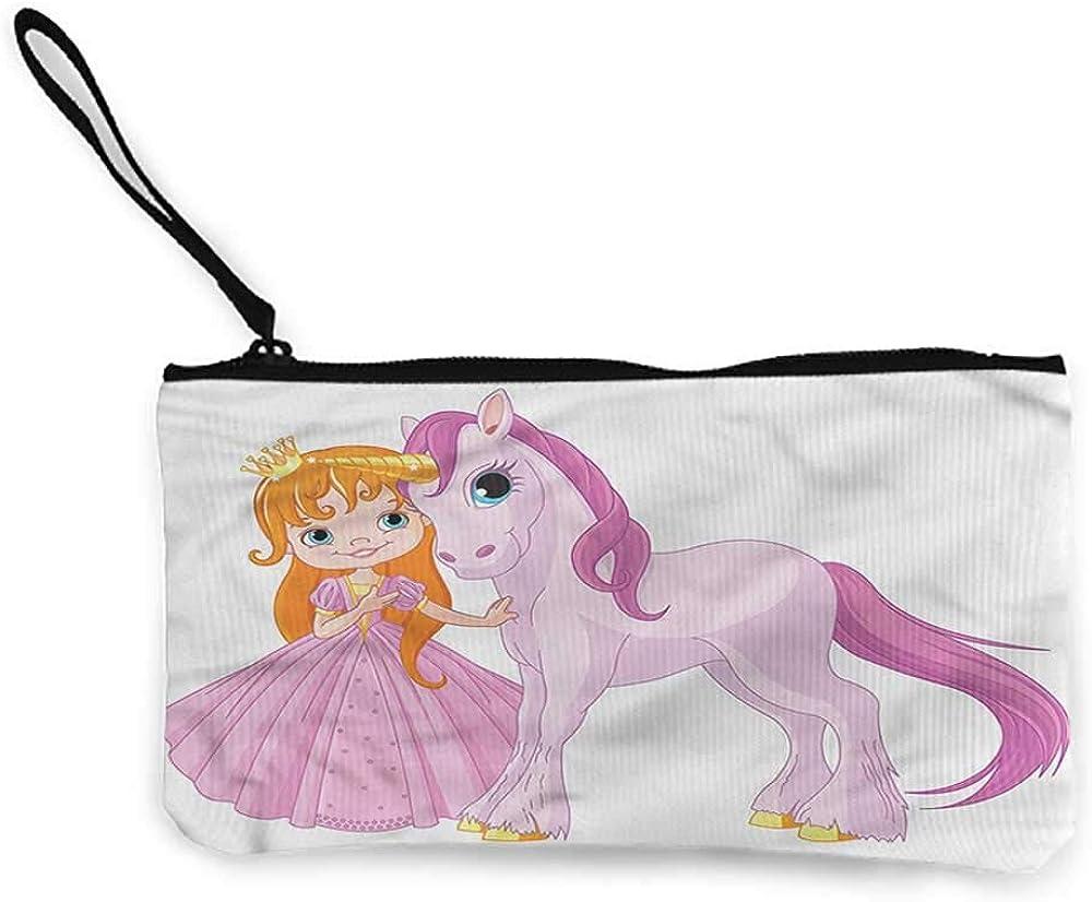 Women's Wristlet Handbags...