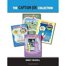 The Captain Joe Collection