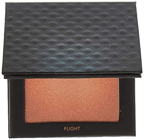 Borghese Eclissare Color Eclipse Color Rise Blush, Flight.