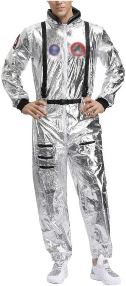 XYFW Disfraz De Pareja De Halloween para Hombre Y Mujer Traje ...