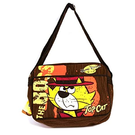 Amazon.com: parte superior Cat – Bolsa de deporte (. Cool ...