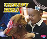 Therapy Dogs, Kimberly M. Hutmacher, 1429644753