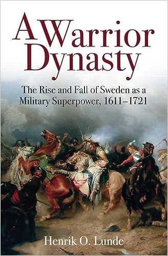 Utorrent Descargar A Warrior Dynasty Kindle Puede Leer PDF