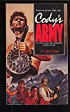 Cody's Army, Jim Case, 0446302120
