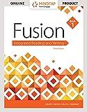 MindTap Developmental English for Kemper/Meyer/Van Rys/Sebranek's Fusion: Integrated Reading and Writing, Book 1 [Online Courseware]