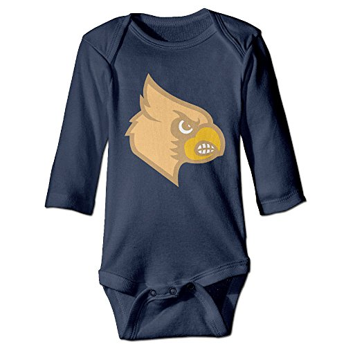baby-child-100-cotton-long-sleeve-onesies-toddler-bodysuit-louisville-cardinals-babysuits-navy-size-