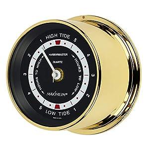 51aeVUkDqaL._SS300_ Best Tide Clocks