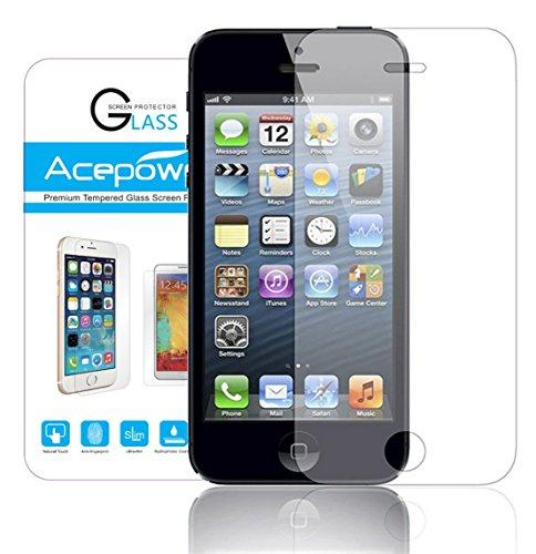 iphone-5s-screen-protector-acepower-premium-tempered-glass-screen-protector-for-apple-iphone-5-5s-5c
