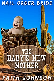 Johnson johnson mother baby book