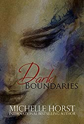 Dark Boundaries (The Boundaries Series Book 1)