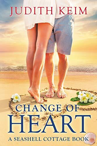 Change of Heart: A Seashell Cottage ()