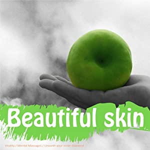 Beautiful Acne & Rosacea-free Skin Speech
