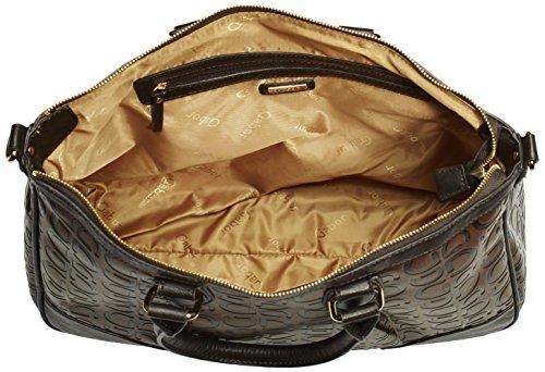 Gabor Graziana - Bolso de hombro Mujer Braun 029